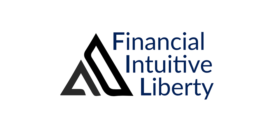 Financial Intuitive Liberty